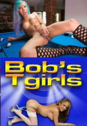 Bobs Tgirls