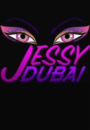 Jessy Dubai