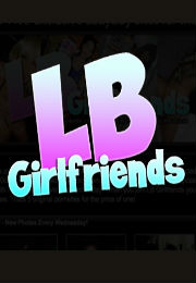 LB Girlfriends