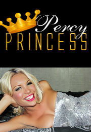 Percy Princess