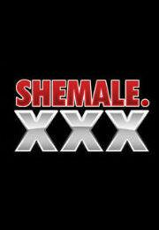 Shemale.XXX