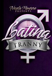 Latina Tranny