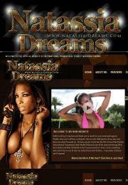 Natassia Dreams
