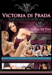 Victoria Di Prada