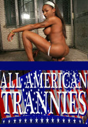 All-American Trannies