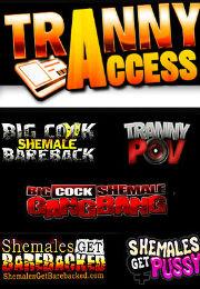 Tranny Access