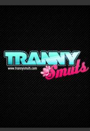 Tranny Smuts