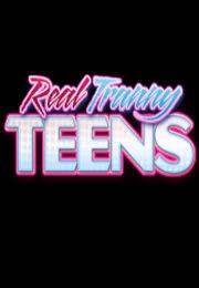 Real Tranny Teens