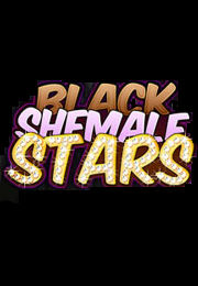 Black Shemale Stars