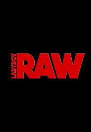 Ladyboy Raw