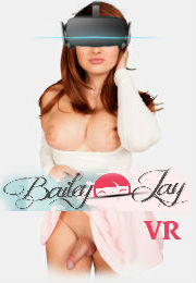 Bailey Jay VR
