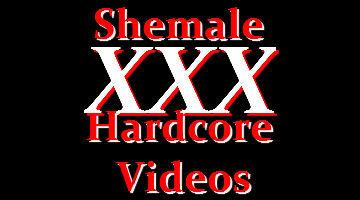 Shemale XXX