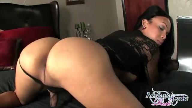 Boy girls hot sex clips fresh
