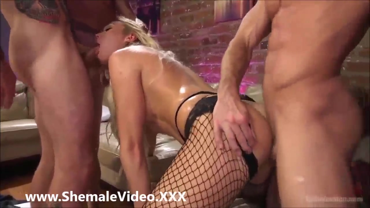 Rough Wife Sex Gangbang