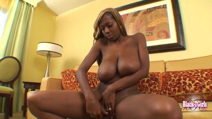 Paula melo shemale video