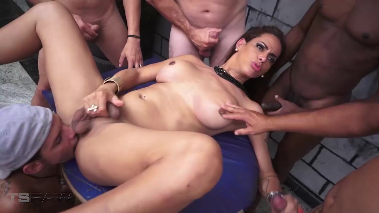 Cute male teacher fucking female student sexy porn