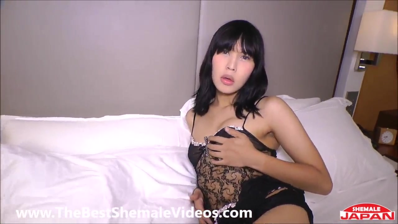 Porno Video Solo Hd