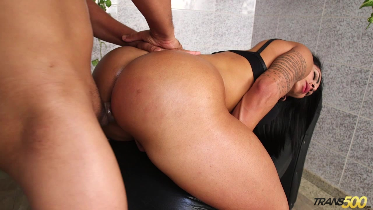 getting fucked isabel Tranny