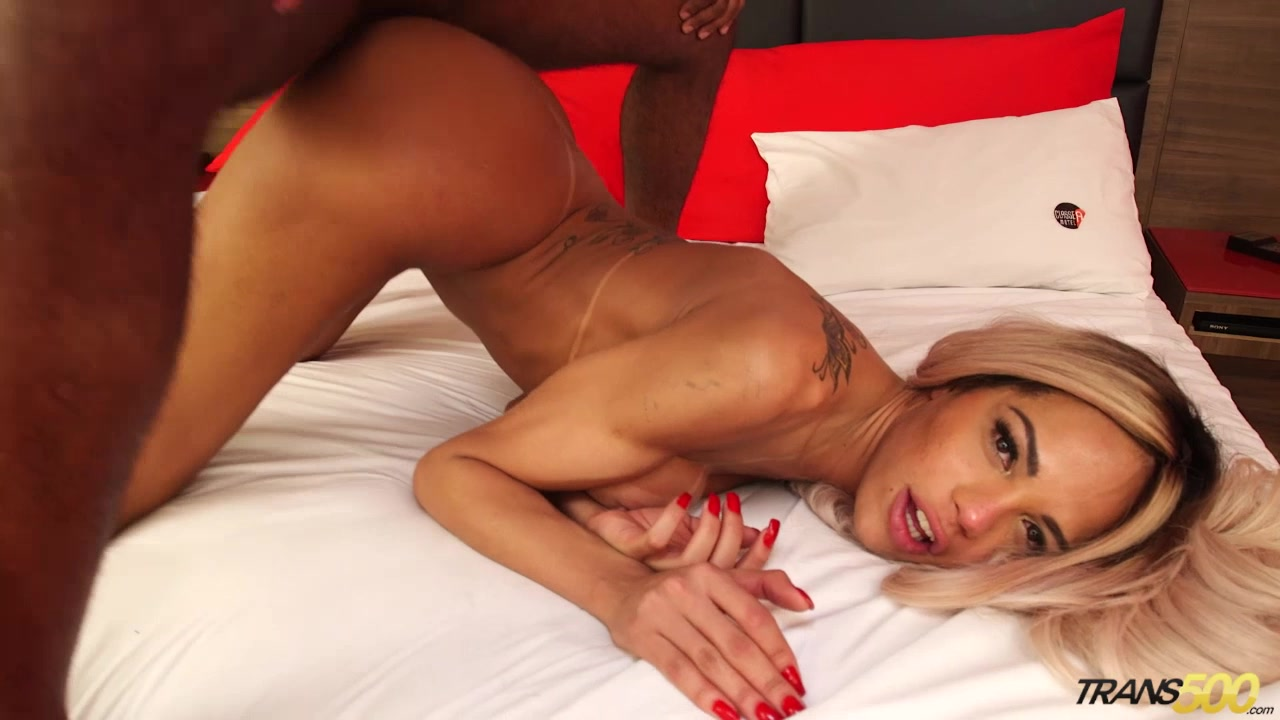 The newest porn videos-8901