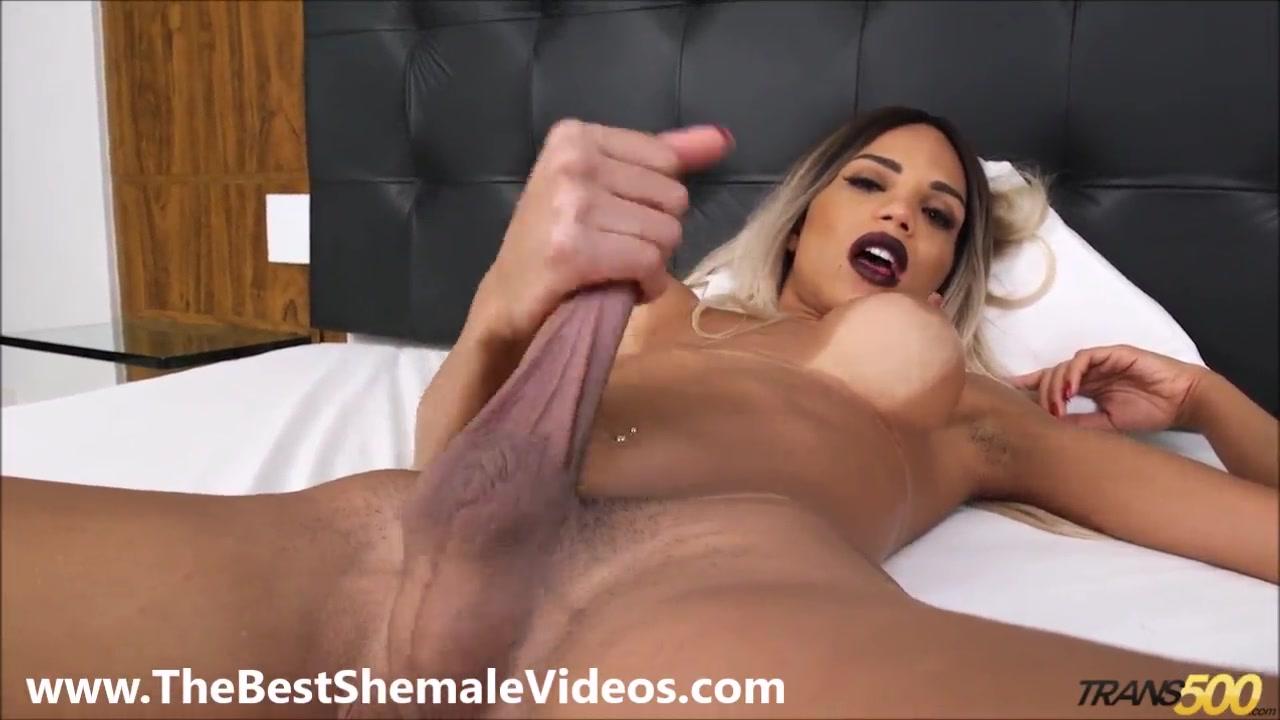 Theater sex video
