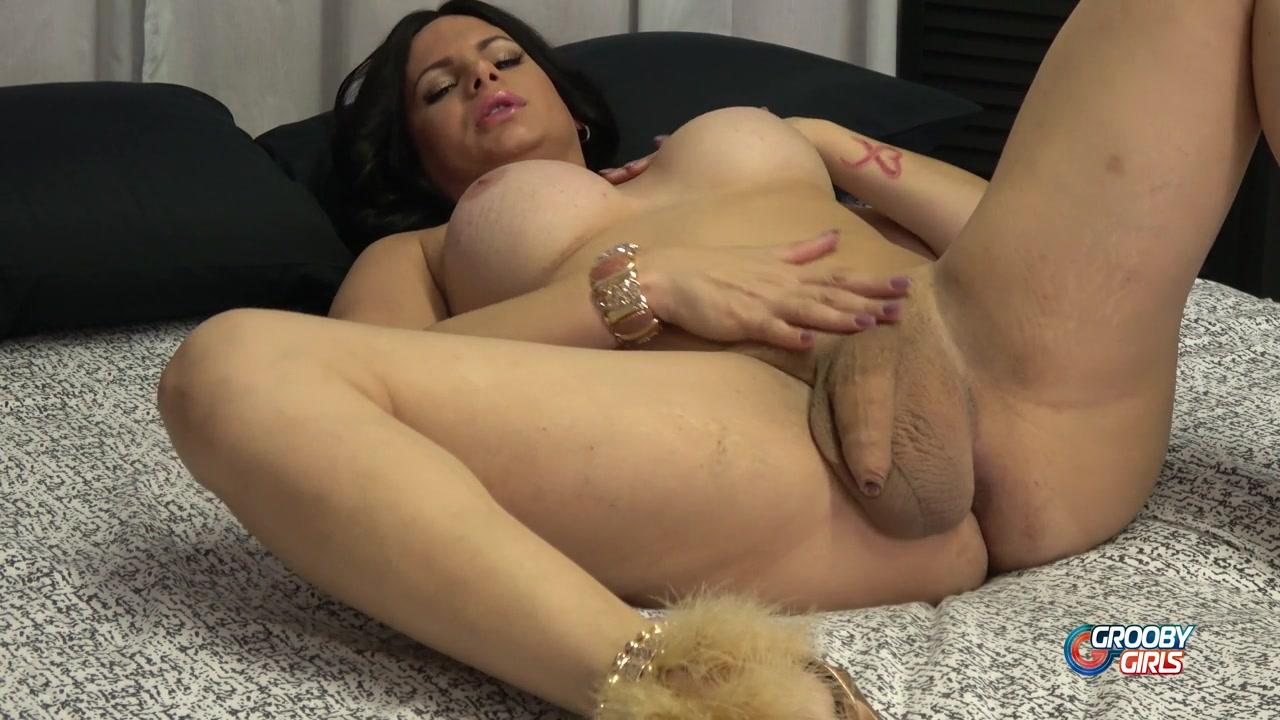 Porn Star Amy Reid