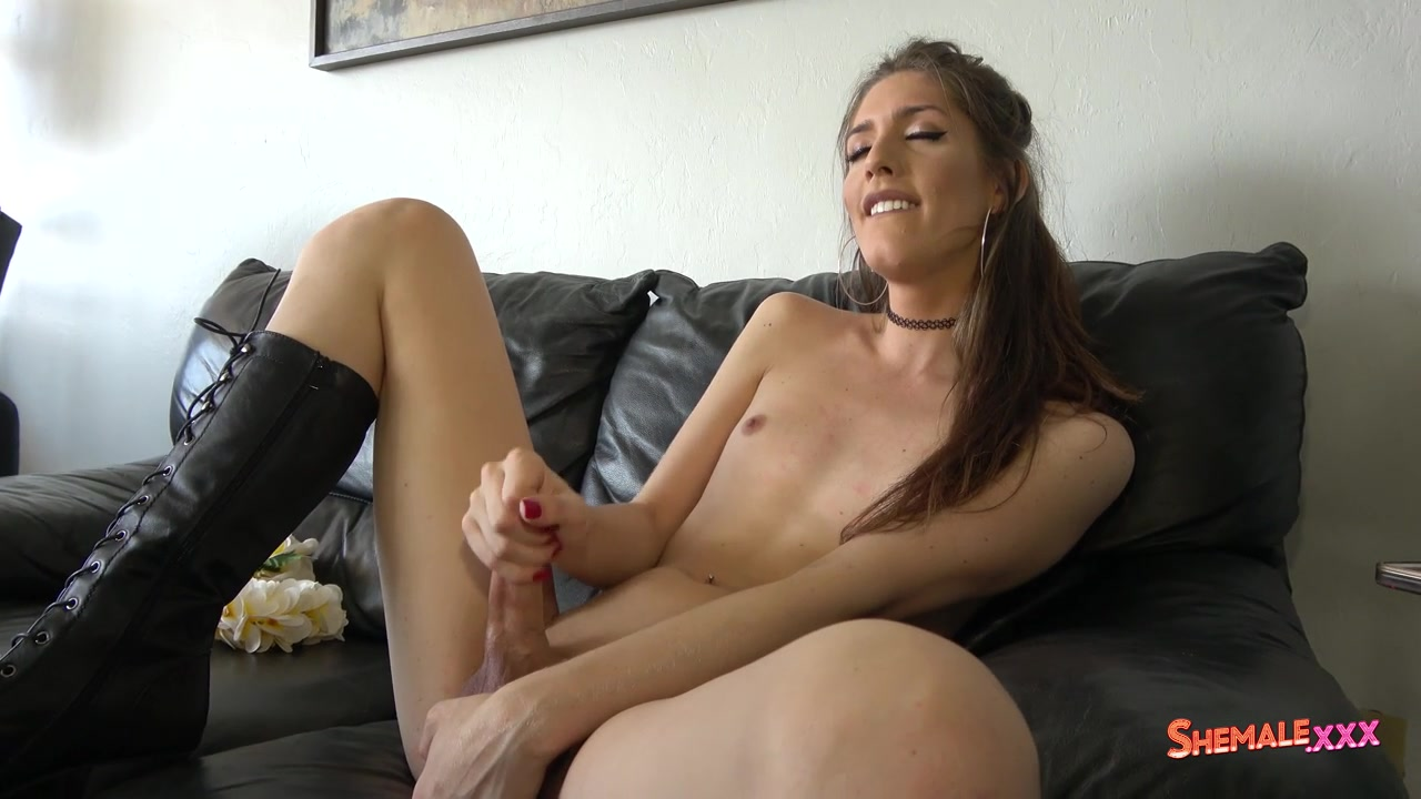 The best video of porn-2520