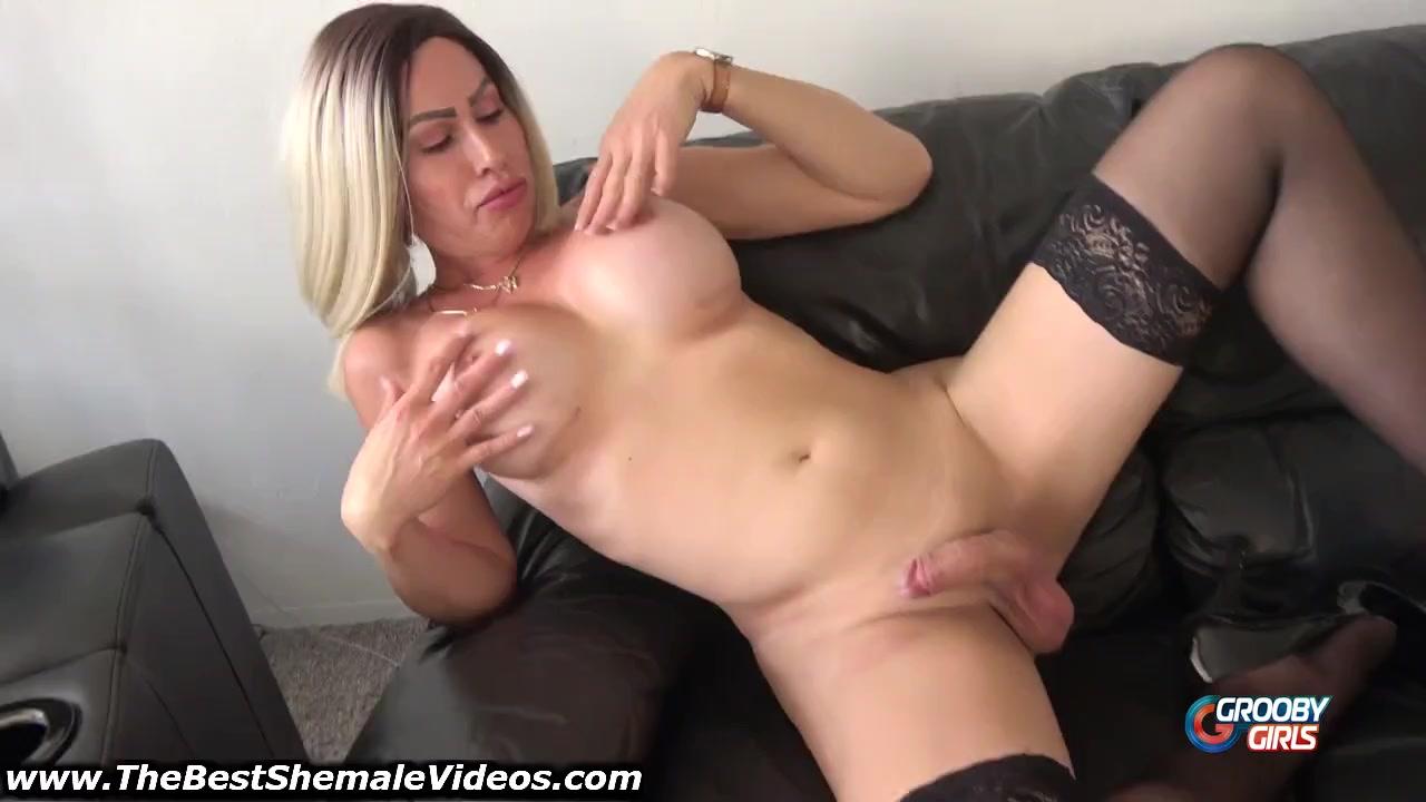sexy strip hd