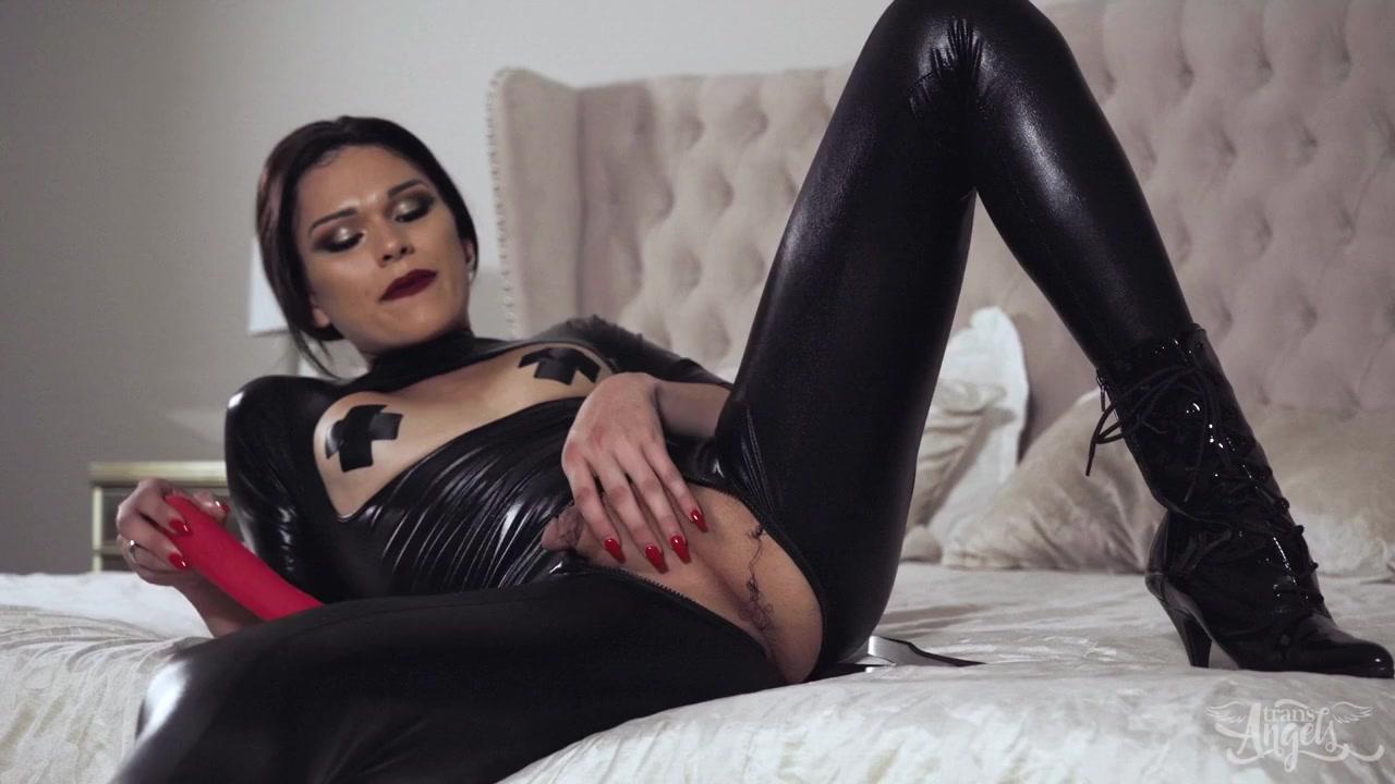 alisiya-dildo-porno-video