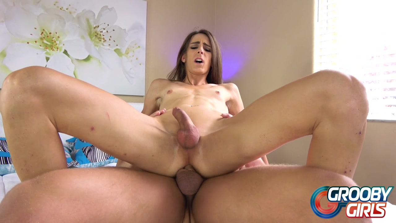 Fucking Girls Hd Images grooby girls jenny crystal mouth and ass fucked hardcore