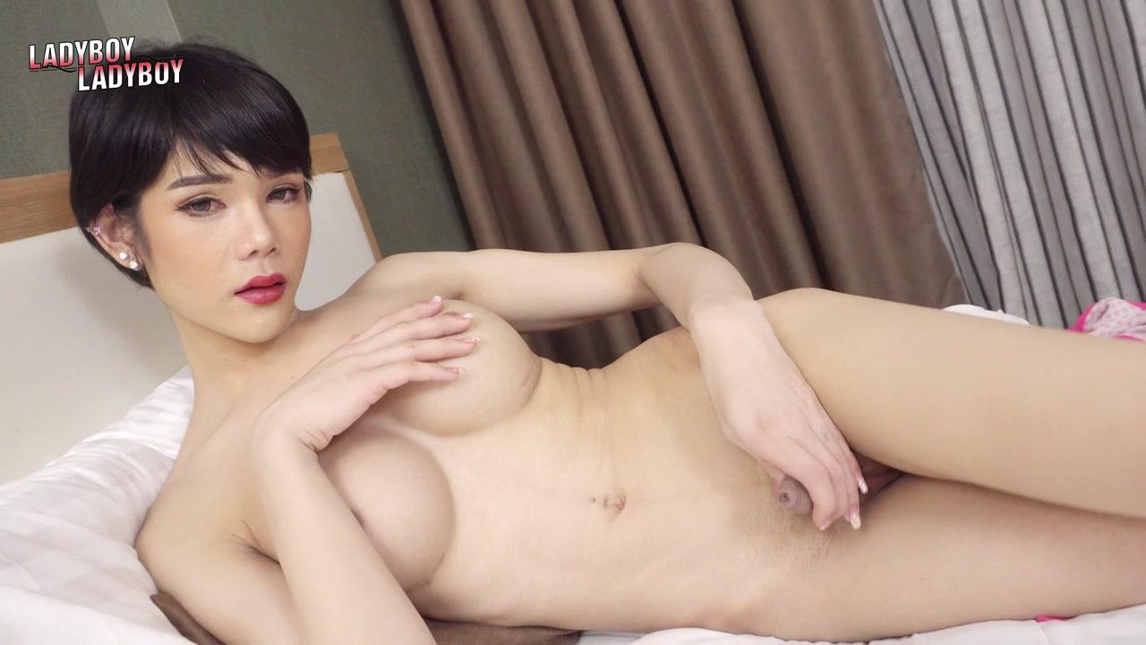 Tits hits porn