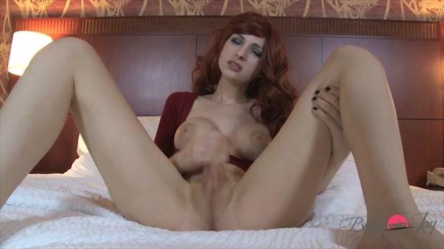 Sexy frauen muschi