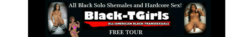 Black Tgirls Discount