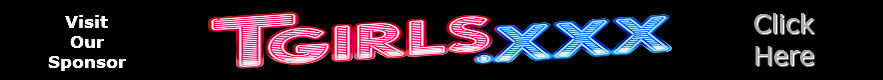 TGirls.XXX logo. TGirls.XXX has the finest shemale models from the US, Brazil and Asia.