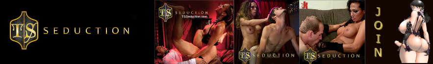 TS Seduction Discount
